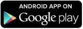 googleplaystore_en